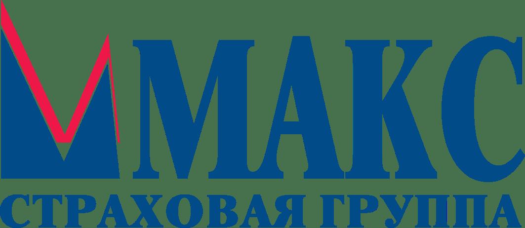logo_mak_strah_gruppa_2