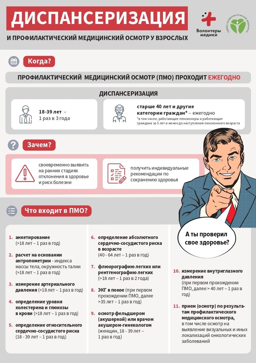 listovka-po-dispanserizatsii_page-0001