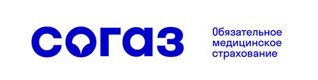 logo-sogaz-2-1-1
