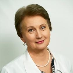 Участковая больница Ферзиковского района